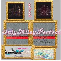 Texturas1-OnlyMileyPerfect by onlymileyperfect