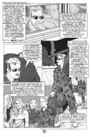 The Big Book of Body Politik pg 24 by Trevor-Nielson