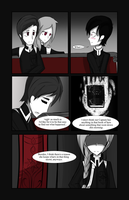 Shade - Prologue (Chapter 0 Page 29) by Neuroticpig