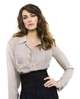 Keira png. by itsclaudytoday