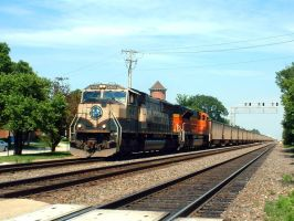 BNSF UCT WSpr 6-20-10 by eyepilot13