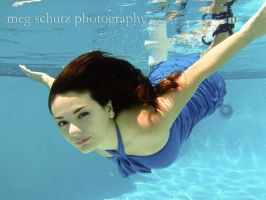 Underwater Shoot I by sweet-tea-86