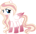 Pony Req For memi-x by Arianstar