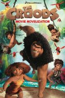 The-Croods by MelySky