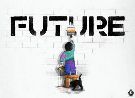 No Future by Amarelle07