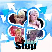 +We cant stop by belubelll