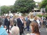 anzac march old diggers by returnofadamspong