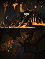 Duality-OCT: Round4-Pg20 by WforWumbo