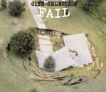 FAIL: Florida Karst Sinkhole by 1389AD