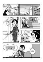left below page 27 by senji-comics