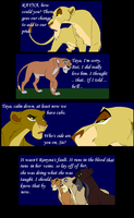 Akys'a life 16 by whitetigerdelight