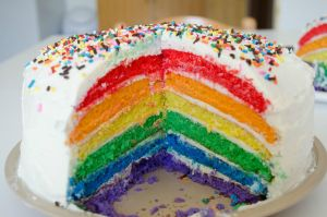 Rainbow-cakes-cakes-35204518-2464-1632 by Vincecat