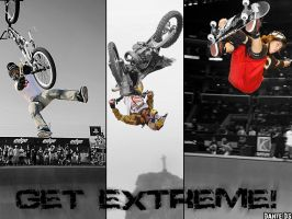 _Get Xtreme_ by Dante-DS