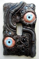 Biomech switch plate 2 by dogzillalives
