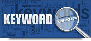Best-Niche-Research-Software-and-Tools by lisaolson66