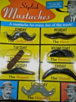 choose your stache by glitterqueen213