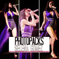 +Selena Gomez 8. by FantasticPhotopacks