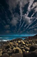 New Zealand, Taranaki 6 by jme0000
