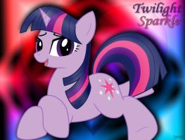 Twilite Sprinkle by IFlySNA94