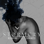 Storm Cry - First Cover Option by ZioTribe