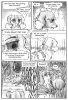 TFG - page 25 by Fowento