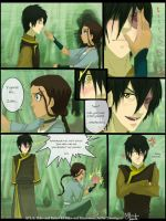 .:Zuko's Hot:. by AmritaSama