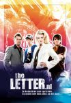 The Letter Poster Research 03 by robmmad16