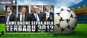 Manajer Bola Ads by rus13devils
