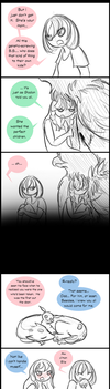 Aftermath: Page 3 by Svantanon