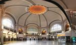 Union Station16 Picture Panorama by Joe-Lynn-Design