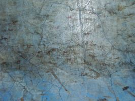 Texture 1 by Couch-and-Canvas
