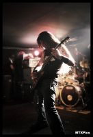 Aborted - BST by MTXPics