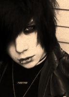 Andy Sixx edit by wennnichtsmehrgehtTH
