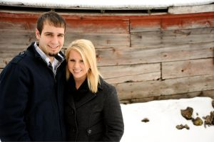 DeAnn and Cody 3 by AndersonPhotography
