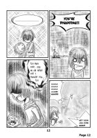 PDP Comic-Page 11 by xXAsk-Mr-ChairXx