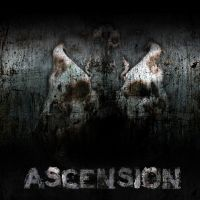 Ascension 1C by Mird