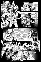 TEUTON 07-07 - vol.2-69 by ADAMshoots