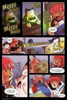 PCBC: Battle 2 - Pg 3 by jiggly