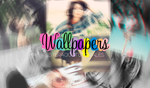 Wallpapers by BellakysBlueTeam