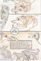 Heart of a borzoi - pg 3 by redwolf24