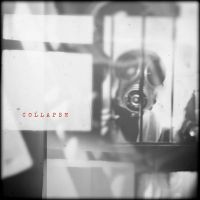 [ Collapse ] by G-Moel