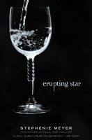 New Erupting Star by Emo-Vampire-Chic