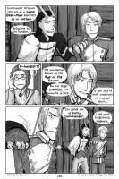 Winters in Lavelle Page 181 by keshii