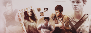 +Royal Ps Request (The Maze Runner Turkey) by WolfiandLovatic09