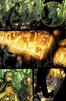 GI Joe 21 p1color by bear65