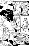 Chip n Dale RR pag 1 by Martzthecat