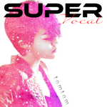 tomtom: Super Vocal 3 by Awesmatasticaly-Cool
