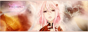 Galerie Graphique de NhgrtPlayer Inori_from_guilty_crown__s_by_nhgrtplayer-d54rmzn