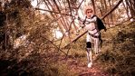 MGS  Snake Eater  The Boss Cosplay by LadyAngelus