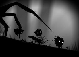 Flaky's Limbo by GoneIn10Seconds